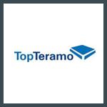 LOGO TOP TERAMO 150x150