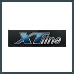 LOGO-XTLINE