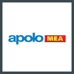 apollo mea 150X150