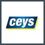 ceys logo 150x150