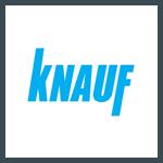 knauf logo 150x150