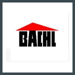 logo bachl 150X150