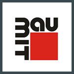 logo baumit 150X150