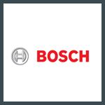 logo bosch 150x150