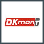 logo dkmont 150X150