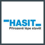logo-hasit-150x150