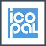 logo icopal 150X150