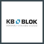 logo kb blok 150X150