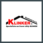 logo-klinker-150X150