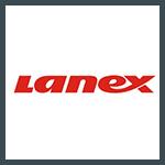 logo lanex 150X150