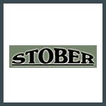 logo stober 150X150