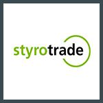 logo styrotrade 150X150