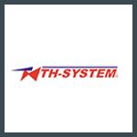 logo th system 150X150