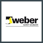 logo weber 150x150