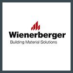 logo wienerberger 150X150