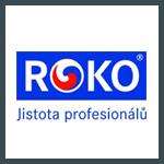 rokospol logo 150x150