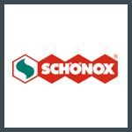 schonox logo 15x150