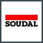 soudal logo 150x150