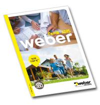 cenik weber 2015