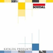 katalog soudal