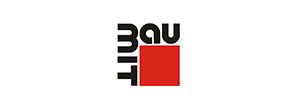 logo baumit.w