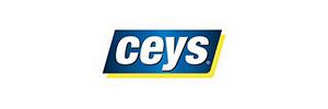 logo ceys.w