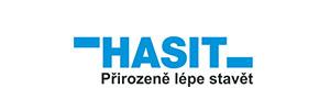 logo hasit.w