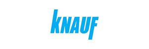 logo knauf.w