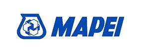 logo mapei.w