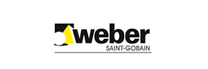 logo weber.w