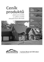 IKONA-Cenik_hrlq838hty_t-320x250