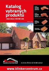 IKONA-katalog-produktu-2015-2016_f098ob2guq_t-320x250