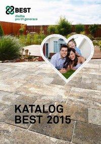 katalog best