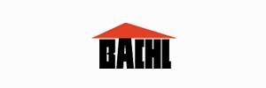 logo bachl.w