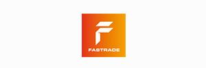 logo fastrade.w