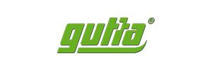 logo gutta.w