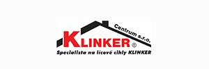 logo klinker.w