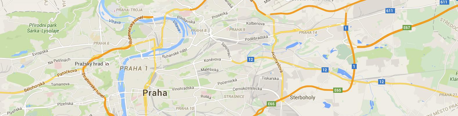 slide.mapa_