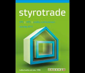 katalog_ceník styrotrade
