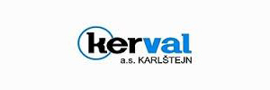 logo kerval.w