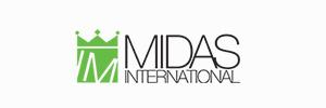 logo midas.w
