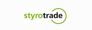 logo styrotrade.w