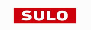 logo-sulo-w
