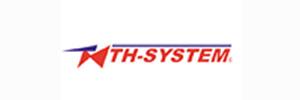 logo thsystem.w
